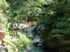 Каньён реки Псахо