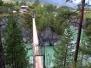 Алтай-2009, Чемал