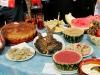 украинские кушания
