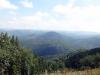 Белокуриха, вид с горы Церковка