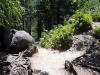 гора Церковка