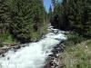 чистые реки долины
