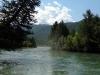 река Джазатор