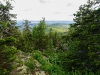 Гора Малиновая, Башкирия, Белорецк