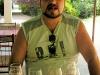 варенье из зизифуса, крепленое вино - дегустация