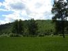 Заповедник Шульган-Таш долина реки Белой