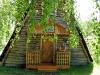 Музей природы заповедника Шульган-Таш