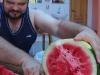 Соль-Илецкий арбуз