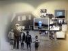 Дом-музей Томаса Манна