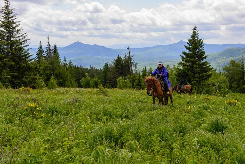 4. Прекрасные виды в горах Башкирии (100, 40, 6.3, 200)