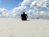 Кыштымские пески