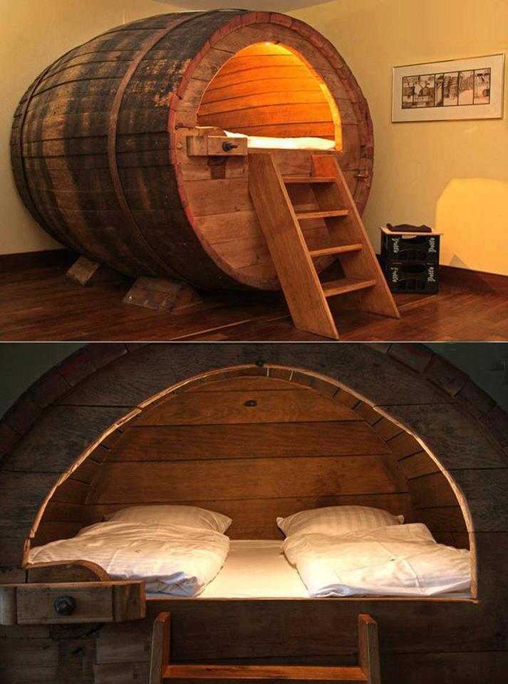 Hotel Airbnb