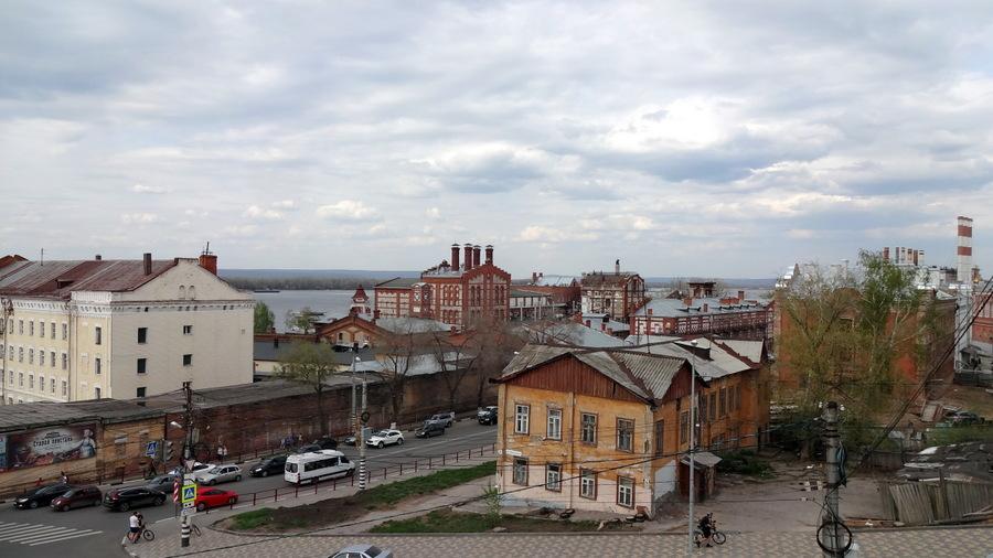 Жигулёвский пивоваренный завод