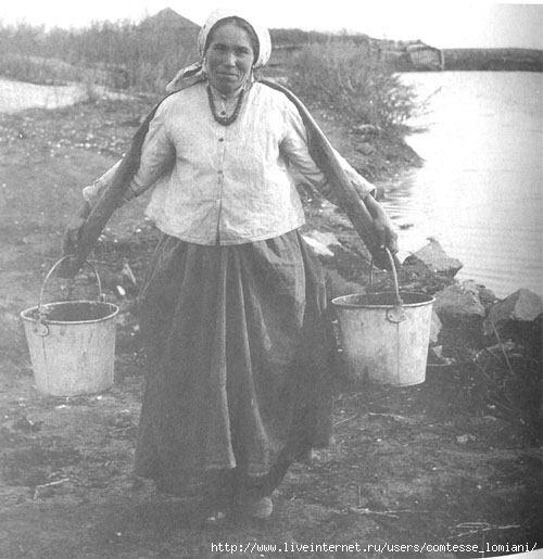 Свадебные традиции казаков Троицкого уезда