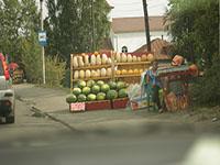 Алтайский Край Разное