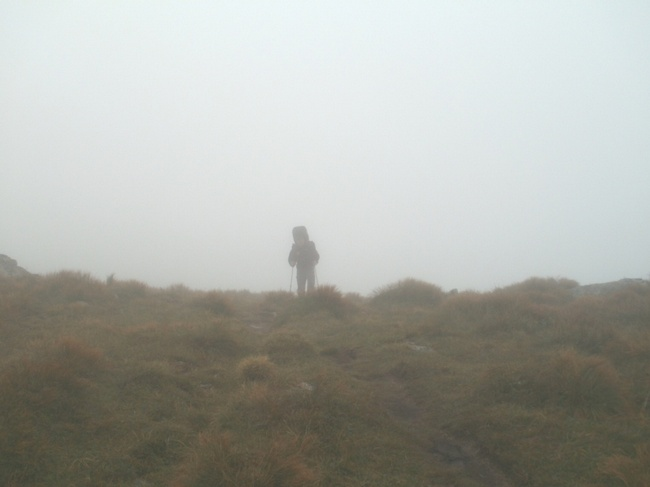koyl-karp2011-034