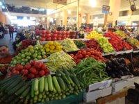 Рынок Батуми