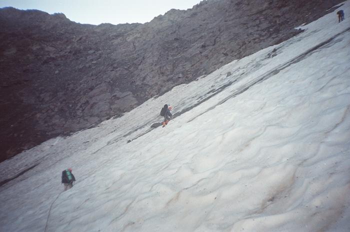 kyol2005k4-010