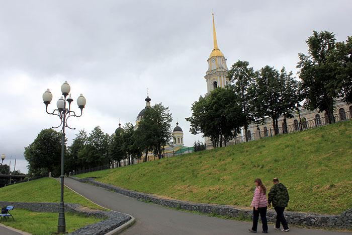 rybinsk-023