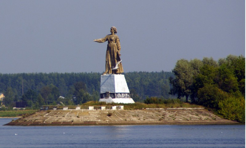rybinsk7