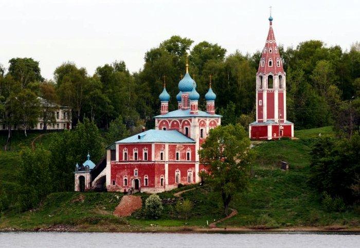 tutaev-romanov5