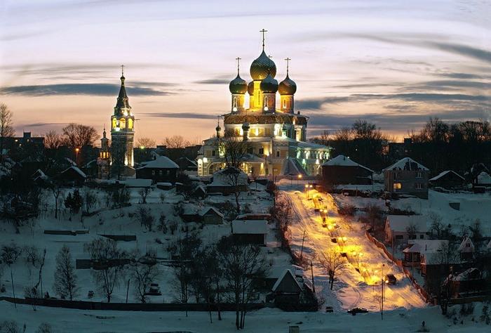 tutaev-romanov8