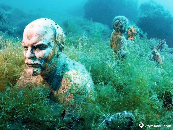 podvodnyj-muzej-tarhankut_1