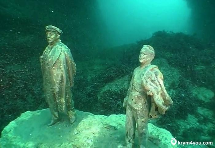podvodnyj-muzej-tarhankut_4
