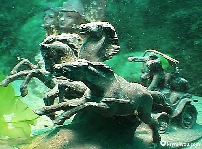 podvodnyj-muzej-tarhankut_5