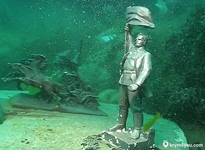 podvodnyj-muzej-tarhankut_6