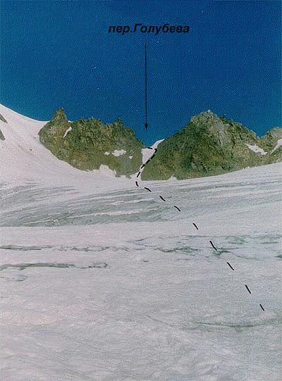3slkavk-031