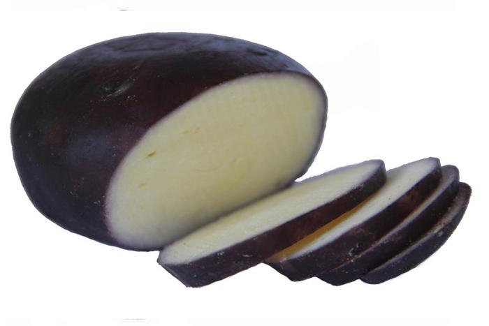 gruzsyr28