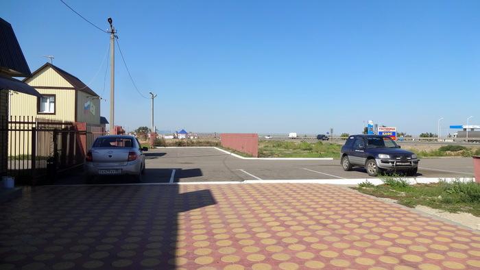 kalmz-koh-006