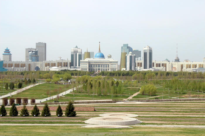 kirgiz-gr-22