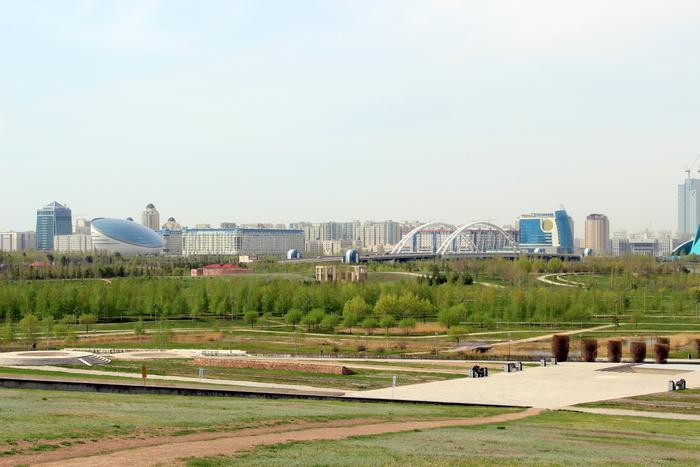 kirgiz-gr-23
