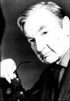 Михаил Владимирович Тронов
